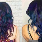 Oil_Slick_Hair