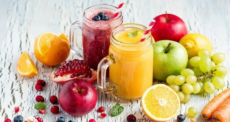 Antioxidants For Your Health