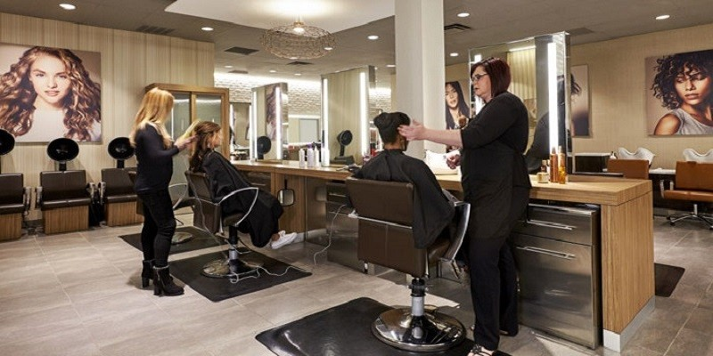 Popular Types of Services Offered At Hair-Salons