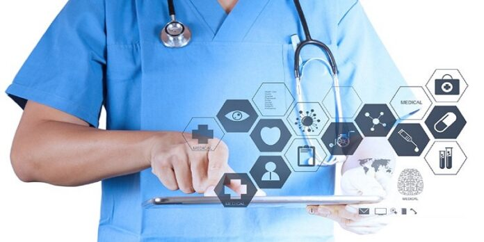 Qualities of a Care Management System