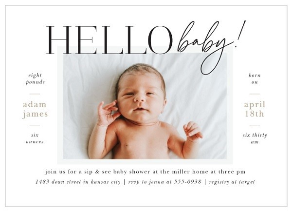 hello-baby-baby-shower-invitations-up